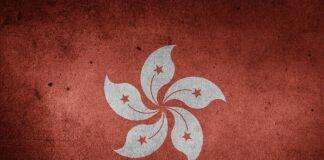 Cina: riformato il sistema elettorale di Hong Kong