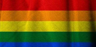 Sempre più adulti americani afferma di essere LGBTQ