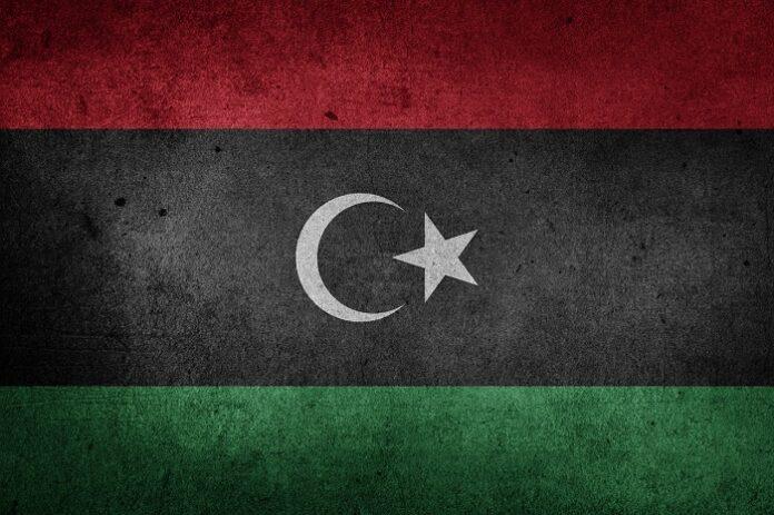 Omicidio leader della milizia della Libia orientale