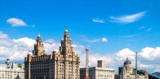 Liverpool fuori da Unesco