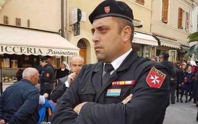 Mario-Cerciello-Rega