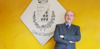 Massimo Balmas (Lega)