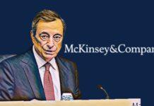 Scandalo McKinsey
