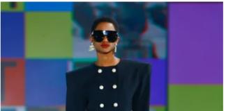 Milano Fashion Week trend