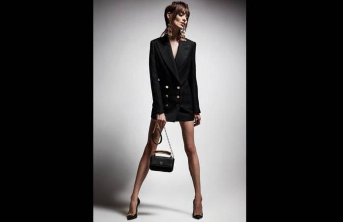 Nuove tendenze moda donna