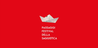 Passaggi Festival