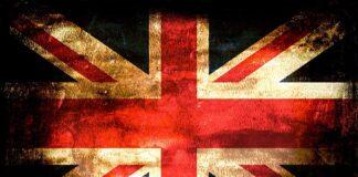 Regno Unito: disumano il nuovo sistema di asilo