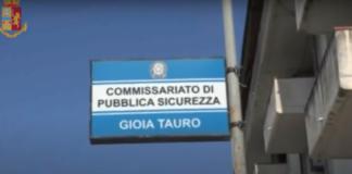 Caporalato, nove arresti a Gioia Tauro