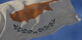 Cipro-UE, si riaccendono i colloqui