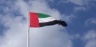 Gli Emirati Arabi Uniti entrano nella top ten dei paradisi fiscali