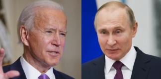 Mosca richiama ambasciatore russo
