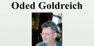 Israele, esplode il caso Goldreich