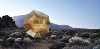 """""""Solar quartz"""" Vincent Leroy"""