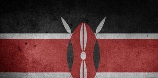 Somalia e Kenya