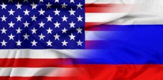Mosca: possibile ripresa della cooperazione antiterrorismo con Washington