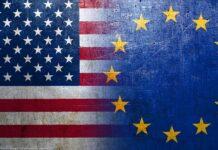 Accordo USA-UE