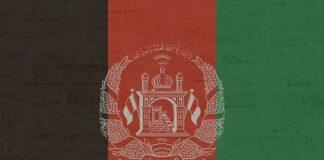 AAfghanistan: i talebani sostituiscono il ministero delle donne