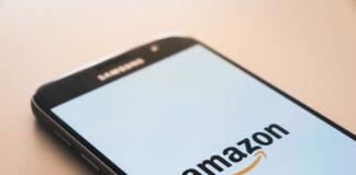 Amazon stanzia un fondo