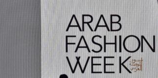 moda araba