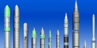 Londra punta ad incrementare del 40% l'arsenale nucleare