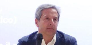 bashkëpunim ligjor me Italinë