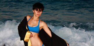 Vera storia del bikini