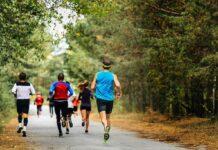 I 10 trucchi per correre senza annoiarsi
