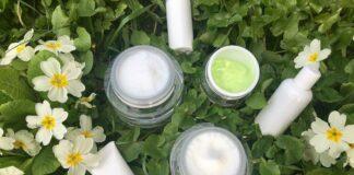cosmetici green fatturato 2020