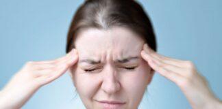 Emicrania sintomi e cure