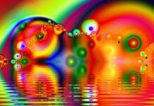 Microdosaggio di LSD