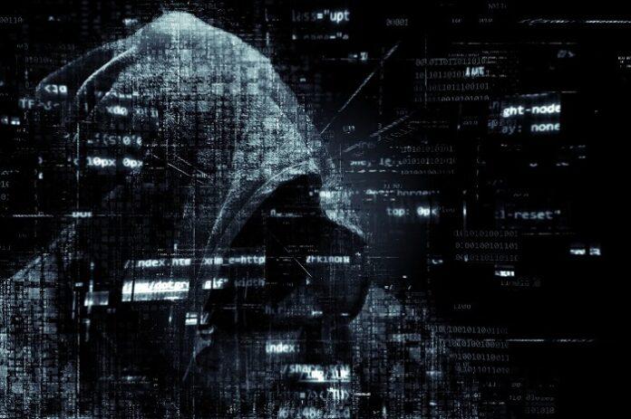 Gli Stati Uniti accusano tre hacker nordcoreani