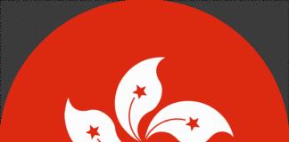 hong kong elezioni