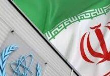 L'Iran e AIEA