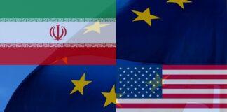 Iran potrebbe essere in possesso di missili invincibili