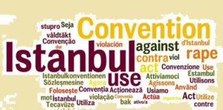 Turchia si ritira dalla Convenzione di Istanbul