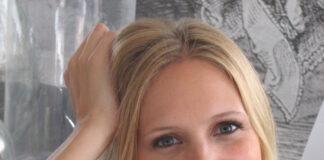 Lauren Liess
