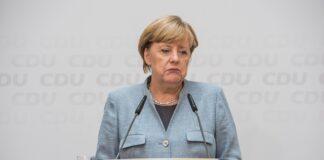 accordo germania giappone