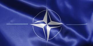 Bosnia e NATO