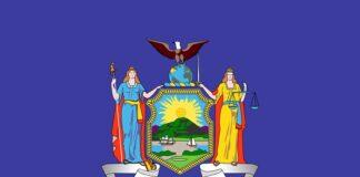 New York espande l'idoneità al vaccino
