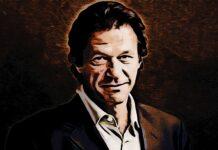 Leader Pakistano guadagna la fiducia con 178 voti