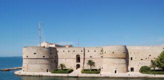 Riqualificazione: Taranto apre le porte a un nuovo progetto