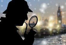 Viaggio a Londra: seguendo le orme di Sherlock Holmes