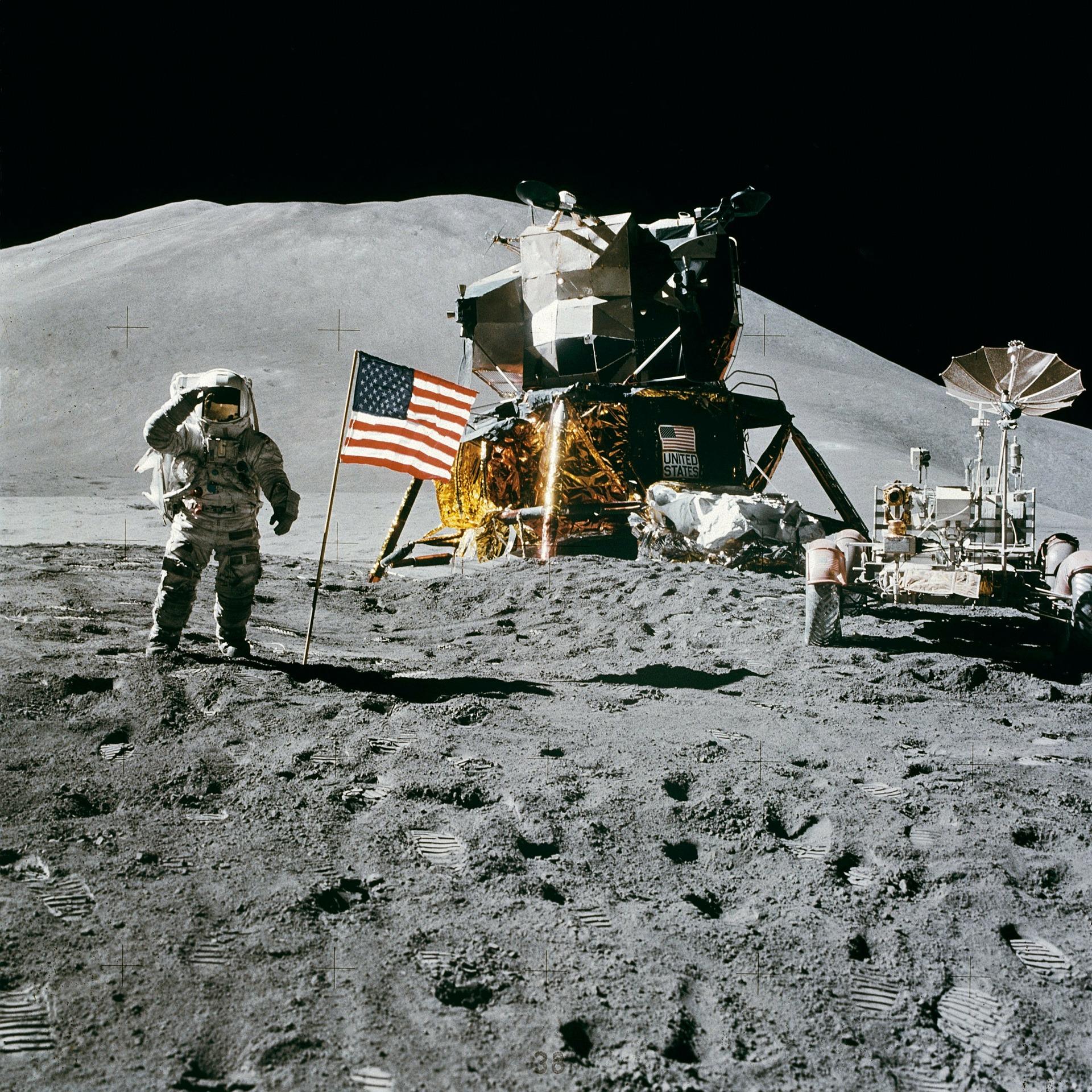 Space tourism: un viaggio tra ambizione e realtà