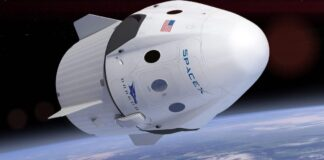 SpaceX troppi satelliti Starlink