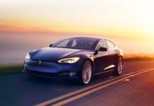 Test Epa Tesla