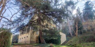 Sotheby's annuncia la vendita della proprietà appartenuta a Giolitti