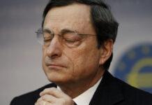 Il governo Draghi
