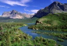 Mollem National Park