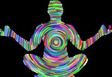 5 posizioni yoga