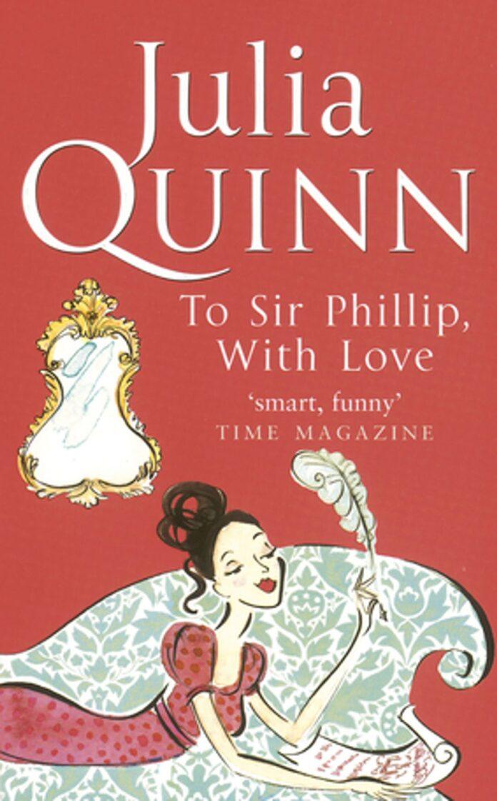 A Sir Phillip